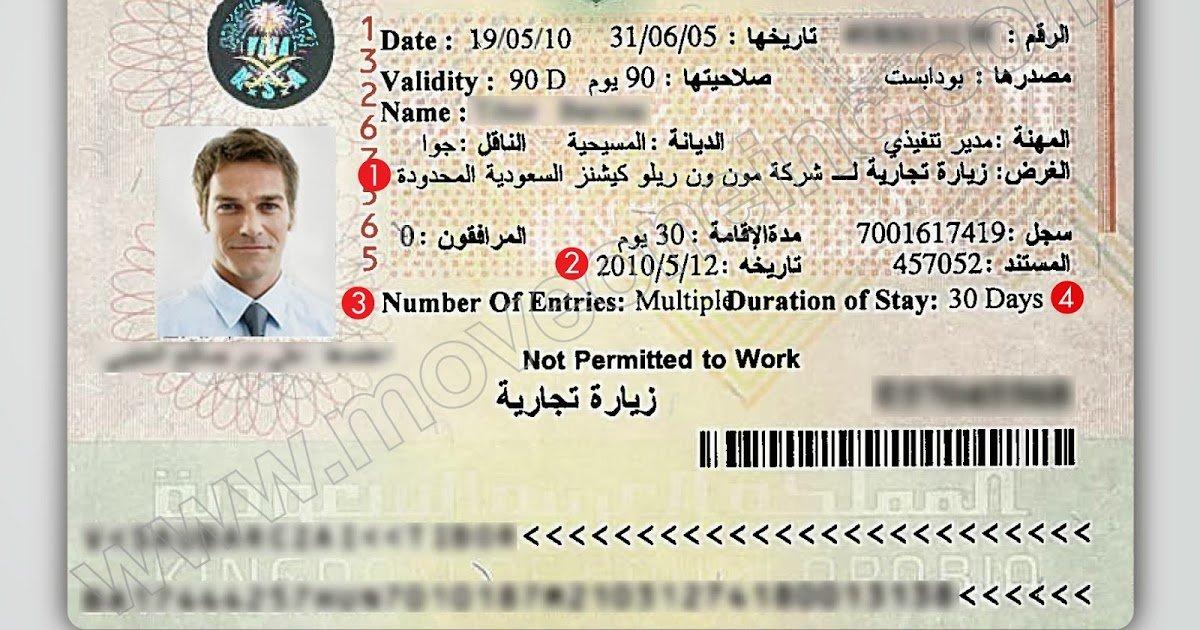 Umrah Banner: Hajj Umrah Visa Assistance In Delhi