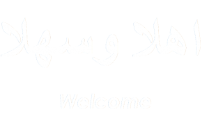 welcome to atyab travels umrah
