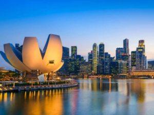 singapore atyab