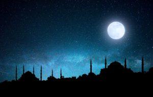 ramadan umrah india