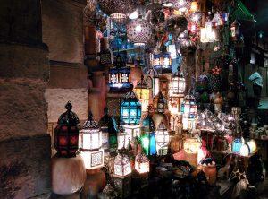 makkah madina umra hajj