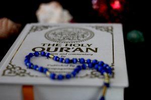 quran umrah